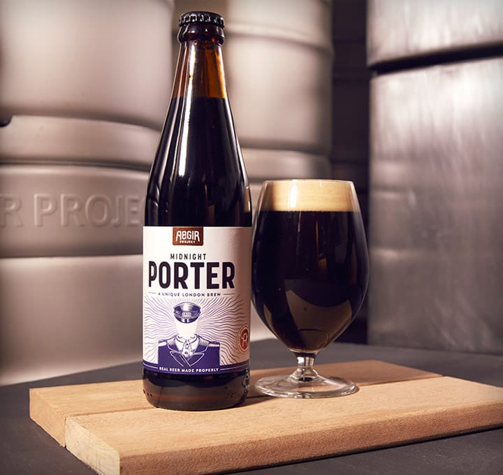 aegir-beer-midnight-porter