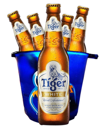 tiger-white-beer